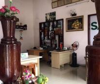 Cho thuê nhà riêng 1 trệt 2 lầu đường 12, Linh Tây, gần Phạm Văn Đồng, nhà mới giá 15 tr/th