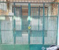 Bán nhà cấp 4 hẻm 3m 1225 đường Phạm Thế Hiển, Phường 5, Quận 8