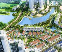 Cần bán căn biệt thự Marina Ecopark, giá rẻ. LH: 0966557560
