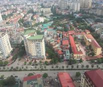 Cần tiền bán gấp căn góc 11 V2 - 109m2 giá rẻ nhất chung cư Home City