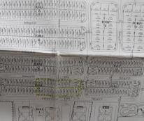 Bán đất nền khu đô thị Phú Ân Nam 2, Diên An, Diên Khánh, Khánh Hoà