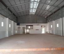 Cần cho thuê gấp nhà ở Phố Trạm, Long Biên