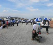 Cơ hội vàng đầu tư tại Phú Quốc đất ở thị trấn Dương Đông, 19tr/m2