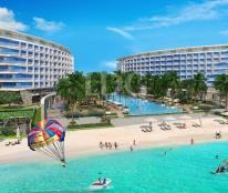 Nhận đặt chỗ 3 căn Shophouse Casino Vinpearl Phú Quốc view biển duy nhất
