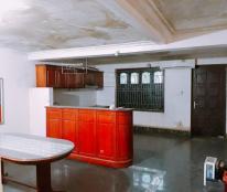 Hot, nhà mặt phố Ngọc Thụy, kinh doanh đỉnh, gara ôtô, 100m2, giá chỉ 6.95 tỷ. LH 0981092063