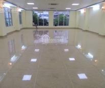 Còn duy nhất sàn văn phòng chuyên nghiệp Đống Đa, diện tích 25m2, 50m2, 80m2