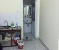 Cho thuê căn hộ Khang Gia Gò Vấp, 62m2, 2 PN, giá 5.5 tr/th. LH: 0787533199
