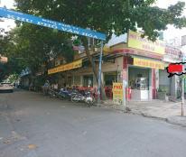 Bán nhà MP tại đường Tân Kỳ Tân Quý, Phường Tây Thạnh, Tân Phú, DT 6.3x29m 182.7m2, giá 19 tỷ