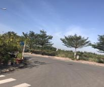 Bán đất nền dự án đường Võ Nguyên Giáp, Trảng Bom, Đồng Nai, 100m2, 650 triệu, 0932739113