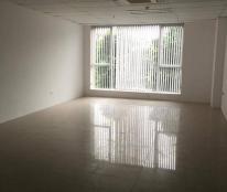 Cho thuê văn phòng ở đường Hàm Nghi, LH 0936.060.681