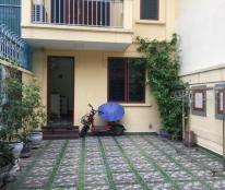 Chính chủ bán liền kề 2 mặt phố khu Văn Quán, Nguyễn Khuyến, Hà Đông, Hà Nội, 0936216682
