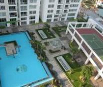 Bán căn hộ Hoàng Anh River View, Q2, 162m2, 4 phòng ngủ, giá 4,7 tỷ