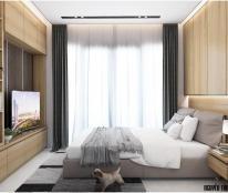 Cần bán gấp căn nhà chính chủ giá 1,5 tỷ nhà giáp Gò Vấp, LH 0904.996.171