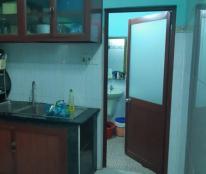 Bán nhà cấp 4, 2 phòng ngủ dọn vào ở ngay, sổ riêng, KP4, Trảng Dài, 5x21m