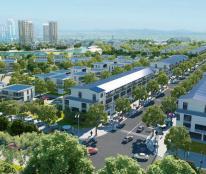 Nhỉnh 8 tỷ sở hữu ngay nhà phố Thảo Nguyên Ecopark, vị trí vip, 0945851369