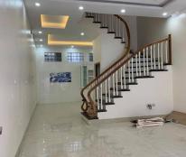 Trọn vẹn đặc điểm của 1 ngôi nhà đẹp ngõ ô tô KD 44m2, giá 3.7 tỷ phố Hoàng Mai