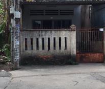 Bán nhà cấp 4 cũ, KP5, Trảng Dài, gần ngay ngã tư Phú Thọ