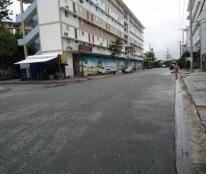 Bán căn hộ cho thuê mặt tiền Đại lộ Lê Lợi ngay trung tâm TP mới Bình Dương