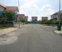 Tôi cần bán 2 miếng đất sổ hồng riêng MT Phạm Hùng, Quận 8