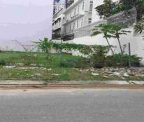 Siêu hot, đất nền dự án KDC trung tâm thương mại Bình Điền, sổ hồng riêng từng nền