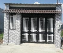 Nhà sổ hồng riêng 140m2, đường 6m, ngã tư Cây Sung, KP4, Trảng Dài