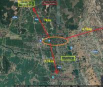 KDC Thi Phổ Center, Quảng Ngãi, giá 435tr/132m2. LH 0908.728297