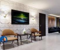 Bán nhà riêng phố Khương Trung, diện tích 45m2, kinh doanh, ô tô, giá 4.6 tỷ