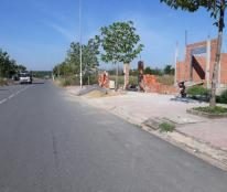 Mở bán đợt cuối khu dân cư Bình Minh, mặt tiền đường tránh Võ Nguyên Giáp, LH: 093 345 1886