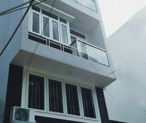 Bán nhà MT đường T5, P. Tây Thạnh, Q. Tân Phú, DT: 5 x 18m, giá: 9 tỷ