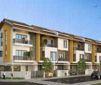 Chỉ 24.7tr/m2 cả đất và cả nhà, hạ tầng khẳng định đẹp nhất Từ Sơn
