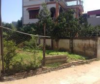 Bán đất thổ cư Ngọa Long, Minh Khai, Từ Liêm, diện tích 70m2, giá 26 triệu/m2
