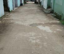 Bán nhanh lô đất giá rẻ kiệt Nguyễn Du