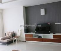 Bán gấp căn hộ Thảo Điền Pearl, diện tích 136m2, view sông. LH 0919462121