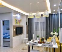 Bán gấp căn hộ Heaven Cityview Quận 8, 68m2, 2PN, 2BC, giá 1,957 tỷ bao hết, LH 0906119452