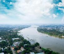 Bán căn hộ Hà Huy Giáp, giá 799 triệu/căn đã bao gồm VAT + nội thất