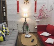 Bán nhà 2 tầng đẹp MT Thanh Thủy, khu dân trí cao, an ninh tốt LH 0919184728