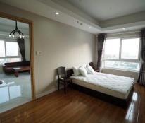 Bán căn hộ Homyland 2, 82.4m2, 2PN, 2WC, đầy đủ nội thất, giá 2,45 tỷ. LH 0903824249 Vân