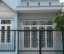 Tôi bán nhà, 70m2, 5,2 tỷ, hẻm đường Lê Quang Định, Bình Thạnh
