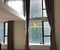 Bán căn hộ La Astoria, 79m2, 3PN, 2WC, có nội thất, giá 1.95 tỷ. LH 0903824249 Vân