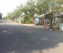 Bán nhà mặt tiền kinh doanh đối diện công viên mặt tiền đường 18m quận Tân Phú