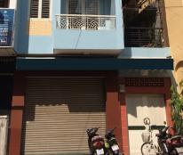 Nhà nguyên căn mặt tiền đường Nguyễn Tất Thành, vị trí 2 mặt tiền thuận tiện kinh doanh