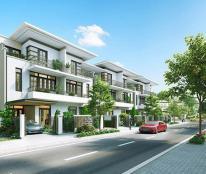 Thị trường nhà đất Thủ Dầu Một đang sôi sục vì dự án Center Residence