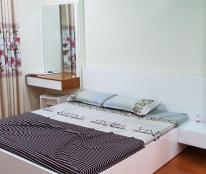 Cho thuê nhà riêng cao cấp 6 phòng ngủ, có cầu thang máy phố Văn Cao, Hải Phòng, giá thuê 35 tr/th