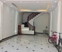 Chính chủ bán căn nhà 5 tầng, đầy đủ toàn bộ nội thất cạnh chợ Văn La, Hà Đông, 5.35 tỷ