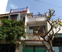 Nhà MT đường B1, Tây Thạnh, Tân Phú, 4,7x16m, 6 tỷ (TL), 1 lầu