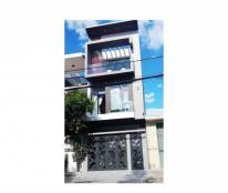 Bán nhà chính chủ 3 tầng đẹp full nội thất đường 7.5m Phạm Phú Tiết, Khuê Trung, Cẩm Lệ