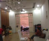 Cần bán gấp nhà chính chủ mặt ngõ ô tô quay đầu khu vực Thanh Xuân