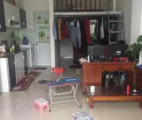 Bán chung cư 379, DT 33m2, giá 310 triệu, full nội thất