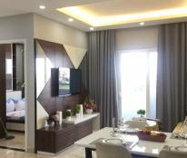 Bán căn hộ mới xây xong, 2PN, 51m2, giá 1.369tỷ, TT 50% nhận nhà ở ngay, LH 0906119452