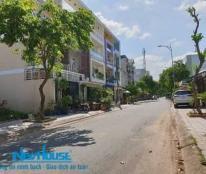 Bán nhà mặt tiền Phạm Công Trứ, Quận 2. DT 5,7 x 17m, nhà mới, đẹp